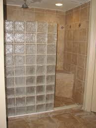 bathroom ideas walk