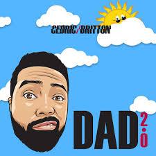 Dad 2.0