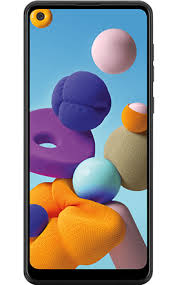 Compare Our Best Cell Phone Plans & Deals for the <b>Family</b> | T-<b>Mobile</b>