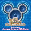 Club Disney Super Dancin Mania: American
