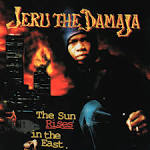 Da Bichez by Jeru the Damaja