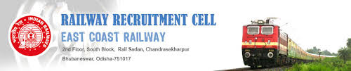 East Coast Railway (ECR) Recruitment 2015 Application Form 08 Scouts & Guides quota  Posts