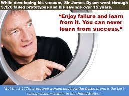 26 Successful People Who Failed At First!!! via Relatably.com