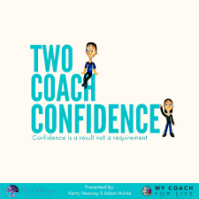 Two Coach Confidence