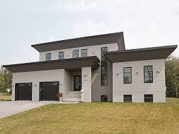 Contemporary Home Plans   Cottage house plans    Home Plans  middot  Contemporary House Plans Modern