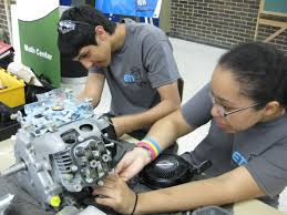 strategies for career and technical education success institute a distinct difference exists between vocational schools and career and technical education cte the old vocational education model made students choose