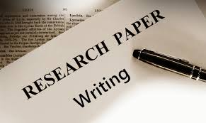 College Essays College Application Essays Essay economic problem READ MORE  Economics essay examples Custom Essays MastersThesisWriting