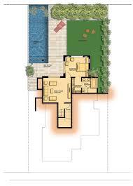 one bedroom house design
