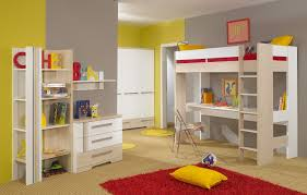 bunk bed with desk and drawers bunk bed with table underneath bunk bed office bunk beds desk drawers bunk