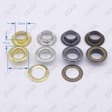 Free shipping 20sets/lot 20mm 4 part metal <b>brass</b> button bubble ...
