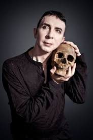 <b>Marc Almond</b> | Discography | Discogs