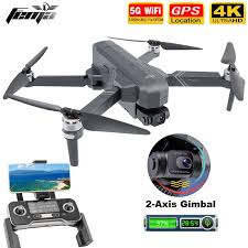 FEMA <b>F11 4K PRO</b> GPS Drones <b>4K</b> Video <b>Professional</b> 5G FPV 2 ...