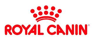 <b>Royal Canin</b> в Екатеринбурге – купить в интернет-магазине ...