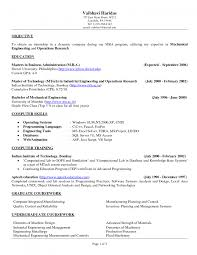 objective resume samples sample objectives for fresh graduates gallery of objective in a resume example