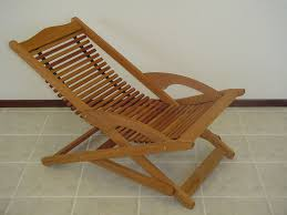 antique wooden office chair wooden office chair furniture antique wood office chair