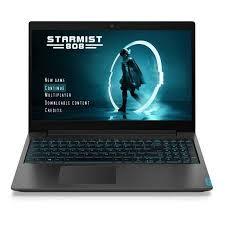 <b>Lenovo ideapad</b> с ips ноутбук: каталог с ценами и фото
