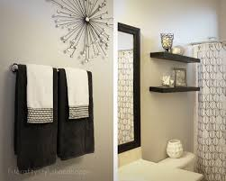 ideas small bathrooms shower sweet: incredible bathroom paint colors for a small bathroom with no