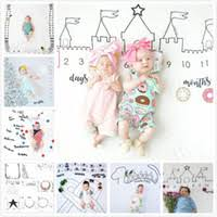 Wholesale Photography <b>Cartoon</b> Backdrops for Resale - Group Buy ...