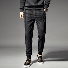 2019 <b>Mens</b> Designer Cargo <b>Pant Hip Hip Streetwear Men'S</b> Sport ...