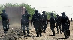 أفريقيا قد تكلف قوة إقليمية بالتصدي لبوكو حرام هذا الأسبوع