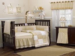 baby boy bedroom images: neutral colors for baby boy room baby wall
