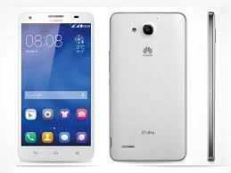 Huawei Ascend G750 price, specifications, features, comparison
