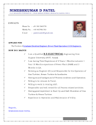 resume models for engineers cipanewsletter resume samples for freshers engineers resume formt u0026 cover