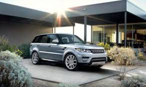 <b>Pirelli</b> to equip Range Rover Sport with <b>noise</b>-cancelling <b>P Zero</b> tyres