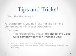 Best IELTS Writing Tips   Magoosh IELTS Blog Pinterest