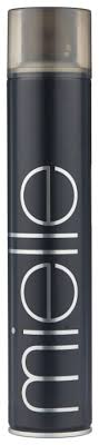 Mielle Professional Спрей <b>термозащитный</b> Black iron ...