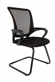 <b>Кресло</b> на полозьях купить в Самаре (Конференц <b>кресла</b> на ...