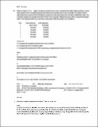 essay what is a capital investment decision give an econ  this preview has intentionally blurred sections sign up to view the full version