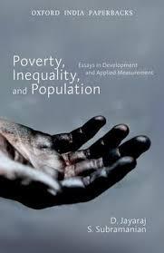 population essays  utimxtl poverty inequality and population essays in development and poverty inequality and population essays in development and