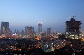 essay for kids on delhi the capital of