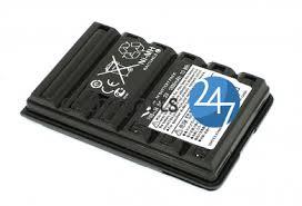 Цены на <b>Аккумулятор</b> для Vertex VX-131, FNB-64, FNB-83 Ni-MH ...