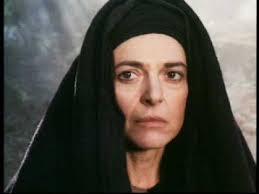 Resultado de imagen para maria magdalena evangelio