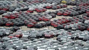 En çok satılan ikinci el otomobil modelleri