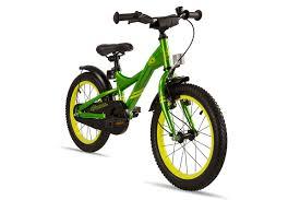 <b>Двухколесные велосипеды</b> - купить детский <b>двухколесный</b> ...