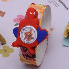 Silicone Kid's Modern <b>Watches</b> | Children's <b>Watches</b> - DHgate.com