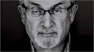 salman rushdie essay the disappeared the new yorker amazon salman rushdie essaysalman rushdie essay computer revolution essay essays largest database of quality sample essays and