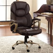 comfortable chair for office. Brylanehome Extra Wide Memory Foam Office Chair Comfortable For T
