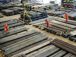 Quality control mandatory for all producers: Indian <b>Stainless Steel</b> ...