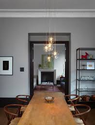 contemporary pendant lighting for dining room of goodly images about dining tables on pinterest picture cheap modern pendant lighting