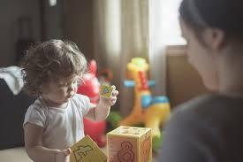developmental psychology research topics