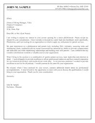 cover letter for tv internship professional resume cover letter cover letter for tv internship cover letter examples examplesof examples to save reporter cover letter kexxa