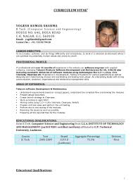 yogesh sharma resume months experience c c linux developer