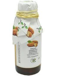 <b>Масло сладкого</b> миндаля, 30 мл HALAL` COSMETICS 10518578 в ...