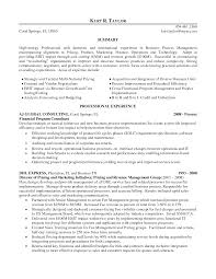 professional services manager resume resume examples example of customer service resume customer aspirations resume writing service customer service manager resume