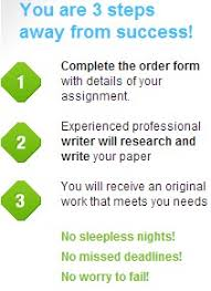 high quality essay writing services at rushessaycom