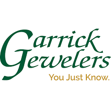 garrick jewelers in hanover pa whitepages email